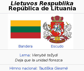bandera-lituania.jpg