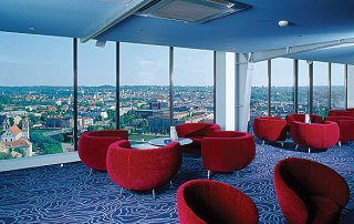 hotel lituaniajpg