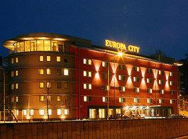 europa-city-hotel.jpg