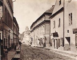 lituania2.jpg