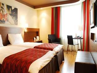 hotel-lituania.jpg