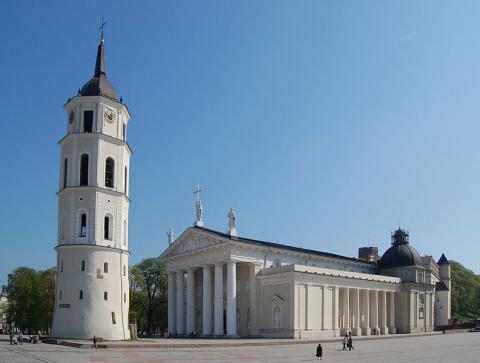 vilnius-turismo.jpg