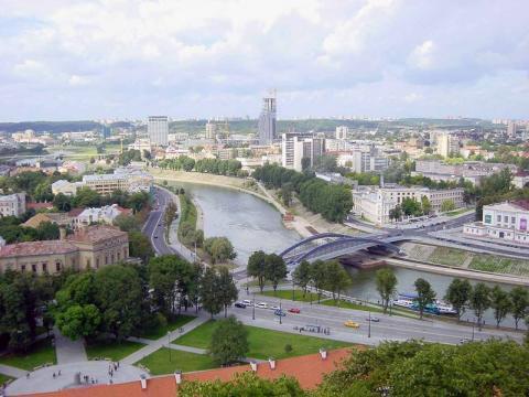 vistas-lituania.jpg