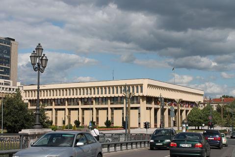parlamento-vilnius.JPG