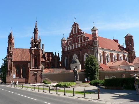iglesia-en-vilnius.jpg